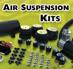 Air Suspension Systems
