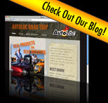 Check Out The New AutoLoc Blog!