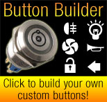 Build Your Own Custom Billet Buttons!