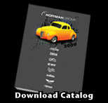 Free Catalog Download!