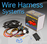 Harness Wiring Systems